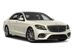 mercedes sugar land service s class for sale mercedes of sugar land
