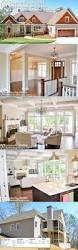 best 25 craftsman home decor ideas on pinterest craftsman homes