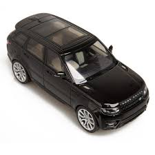 land rover kid land rover range rover sport 1 43 scale model