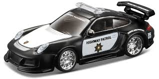 porsche 911 gt2 higway patrol 2008 porsche there is no