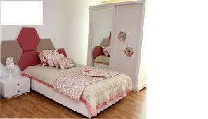 chambre coucher enfant chambre a coucher enfant promo meubles et décoration tunisie