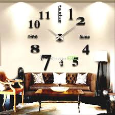 top 9 living room decor ideas for 2017 cheap easy diy interior