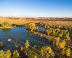 colorado land for sale hayden outdoors