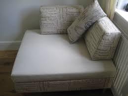 Single Armchair Bed Swissplus Hocker Sofa Bed Arm Chair Luxury Single Sofa Bed In J