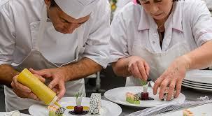 concours cuisine concours culinaire convivio découvrez les nouveautés