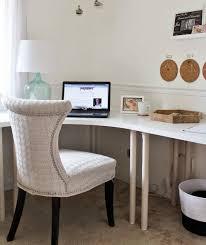 Desks Diy Office Desk Diy Standing Desk Ikea Ikea Desk Ikea White