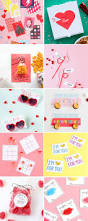 20 free printable valentines tell love and party