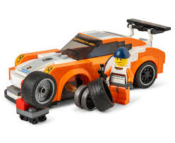 porsche lego great daily deals at australia u0027s favourite superstore catch com