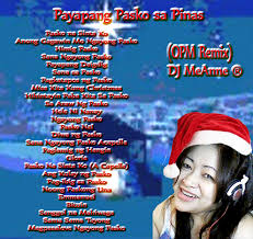 download mp3 free christmas song meanne s remixed opm christmas songs