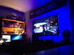 video game room setup ideas brucall com