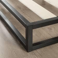 Ikea Platform Bed Bed Frames Wallpaper Full Hd Low Profile Bed Frame Ikea Low
