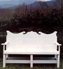 111 best garden bench plans images on pinterest furniture diy