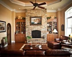 Living Room Fireplace Design by 154 Best Family Room Ideas Images On Pinterest Family Room