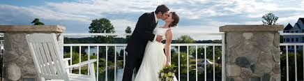 Wisconsin Wedding Venues Elkhart Lake Wi