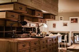 kitchen cabinets in amherst u0026 buffalo ny shell fab u0026 design
