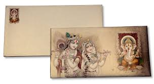 hindu wedding invitations stylish hindu wedding invitations premium hindu wedding invitation