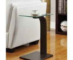 Small Nightstand Table Furniture Shaped Table Leg Nightstand Tables All About House