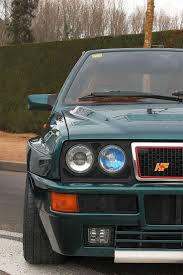 martini racing ferrari best 25 lancia delta ideas on pinterest martini racing rally