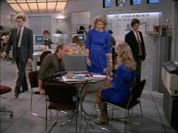 murphy brown images murphy brown 1x02 u0027devil with a blue dress