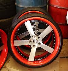 lamborghini gallardo wheels used salvaged lamborghini parts diablo countach murcielago