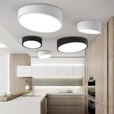 luminaire pour chambre le pour chambre luminaire maison triloc