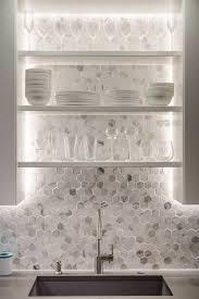 25 kitchen shelves designs decorating ideas design trends