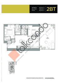 toronto general hospital floor plan yc condos yonge at college talkcondo