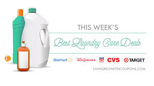 target black friday ad for rocky mount nc store laundry product coupons best laundry product deals this