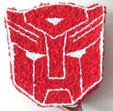 transformer pinata piñata personalizada transformers optimus prime cars