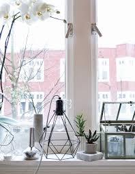 browse house diamant kooihanglamp u0026 tafellamp zwart browsehouse nl