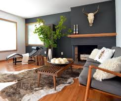 accent wall color combinations white wall paint color wool area