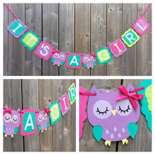 baby shower banners brilliant decoration how to make a baby shower banner charming