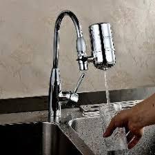 kitchen faucet water purifier factories accusing the home kitchen faucet water filter direct