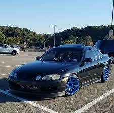 is300 slammed bagged lexus on toyota soarer lexus sc300 sc400 modified stance slammed