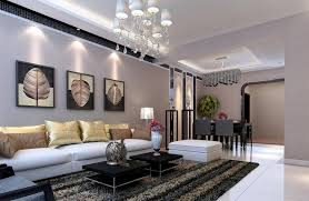 dining room decorating ideas on a budget dining room and living room decorating ideas home interior