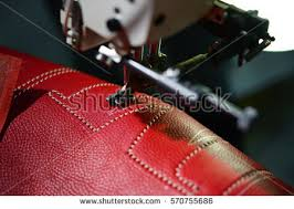 leather stitching stock images royalty free images u0026 vectors