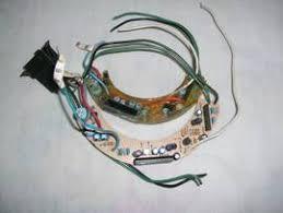 chrysler infinity speakers and speaker repair
