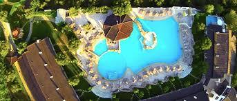 beach hotels in halkidiki acrotel hotels