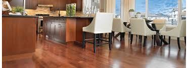 custom floor installation wood floor installation and