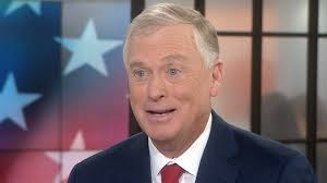 dan quayle shows support for donald trump on today show u0027he can