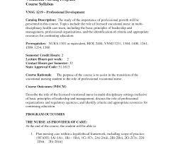 sumptuous design ideas lpn resumes 10 sample lpn resume free