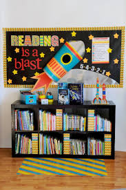 best 25 teacher boards ideas on pinterest teacher room