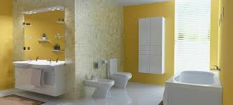 easy bathroom ideas easy bathroom ideas create an amazing space