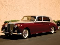 yellow rolls royce wraith 1959 rolls royce phantom v related infomation specifications