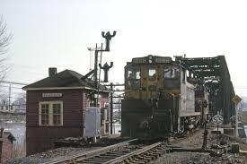findings of the ottawa railway history circle 2