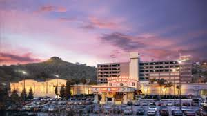 directions to table mountain casino http