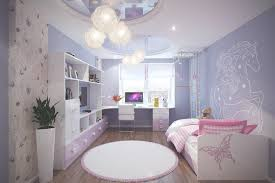 12 teen bedroom decorating themes bedroom designs 2341