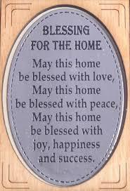 blessing for the home wall hanging judaica hamsa home blessing bendicion de la casa
