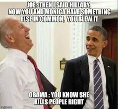 14 amazing biden and obama memes in honor of joe biden u0027s birthday
