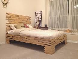 Big Lots Bed Frame Big Lots Platform Bed Luxury Bedding Big Lots Bed Frame